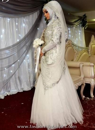 Islamic Wedding Cake And Also Wedding Dress Rental Orlando