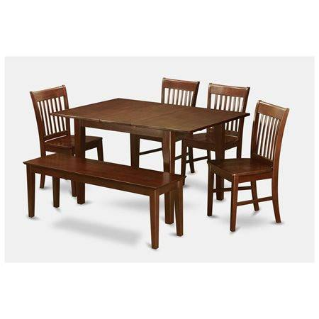 walmart kitchen table dining room kitchen table and chair sets at luxury  appealing best choice dining