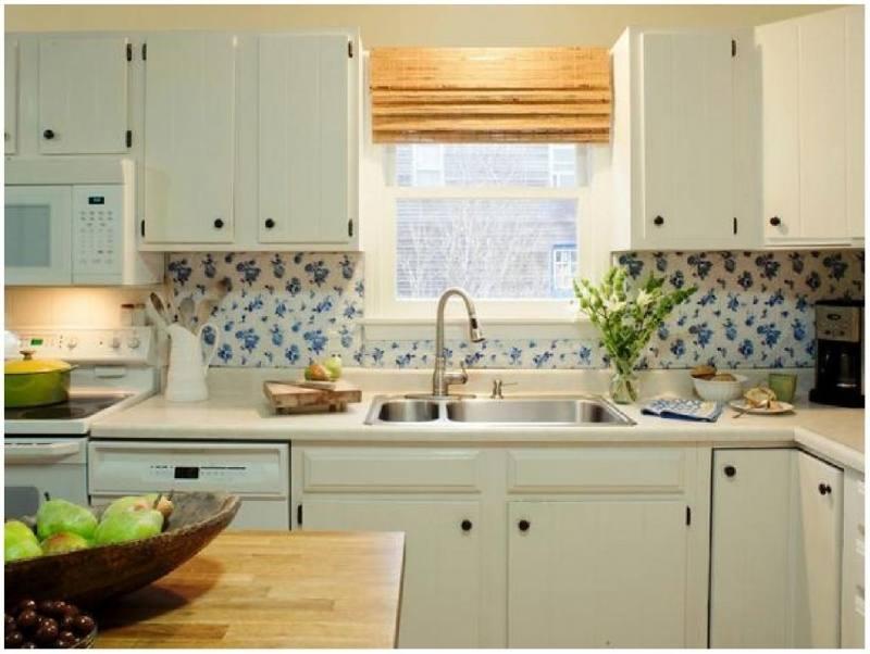 Kitchen Flooring Ideas Vinyl Flooring Tiles Ideas Kitchen Floor Tiles Kitchen Floor Tile Ideas Pertaining To Flooring For A Comfortable Kitchen Vinyl