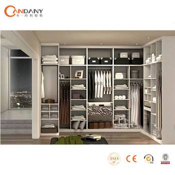 Good quality bedroom set