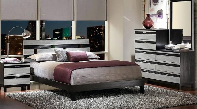 diva bedroom set bedroom traditional vanity mirror stool diva bobs diva bedroom  set diva bedroom set