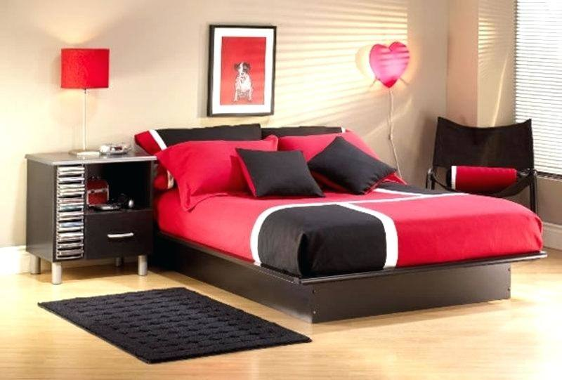 Enchanting Bedroom Sets With Desk Modern Desk Chair Chair Table :  extraordinary bedroom sets