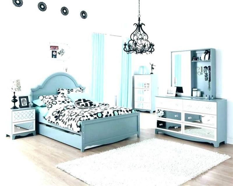 Cheap Bedroom Sets For Teenage Girls Photos And Video Girl Set Up Photo  Comforter Furn Medium
