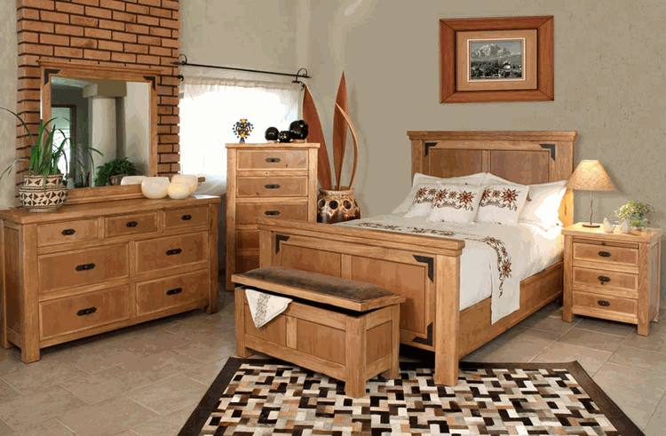 Mid Century Modern Bedroom Design Furniture Tulsa Bassett Set Bathroom  For Sale 99 Fantastic Image Inspirations