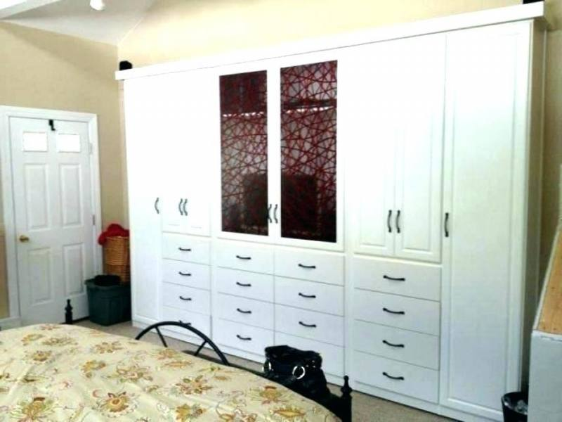 black armoire with drawers black jewelry with