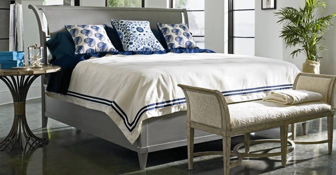 inexpensive bedroom sets complete bedroom set discount bedroom sets tampa