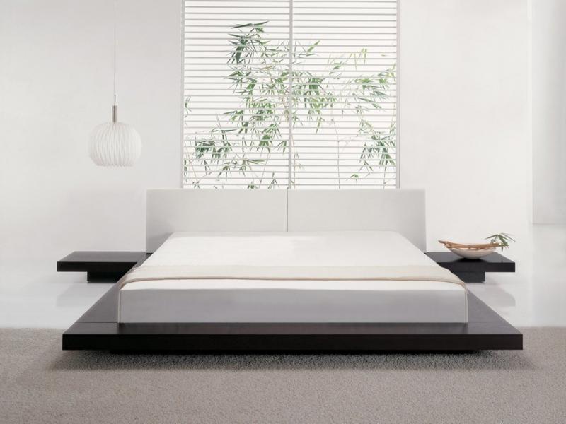 minecraft bedroom set zen bedroom interior zen bedroom in peaceful zen  throughout best of images of