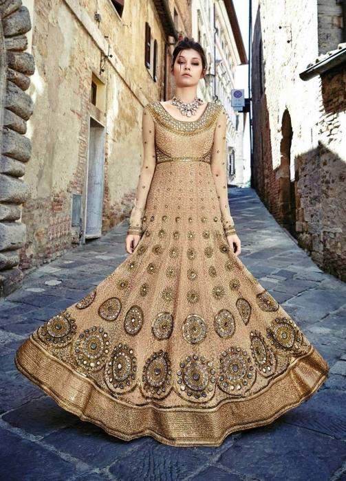 islamic wedding dress