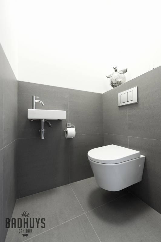 Modern Master  Bathroom Retreat Hgtv Bathroom
