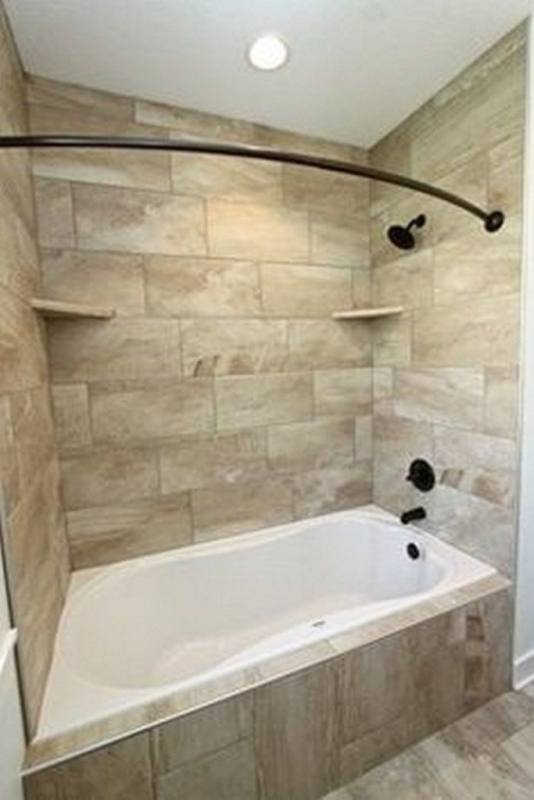 small bathroom remodel with tub small bathtub shower combo gorgeous small bathroom design with pleasant bathtub