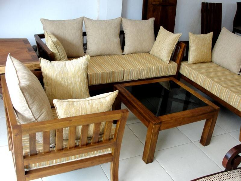 Wood Furniture Sofa Set Design Wooden Furniture Design Sofa Set With Price Simple Wood Furniture Design Sofa Set Wooden Furniture Sofa Set Designs Best