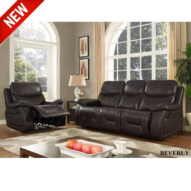 reclining sofa sets reclining sofa set elsie by homelegance el9713nfset
