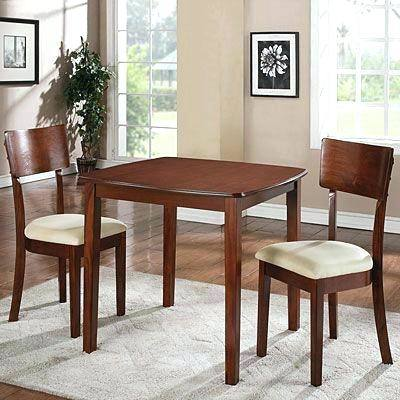 High Top Kitchen Tables 2 Seat High Top Table High Long Bar Table Tall  Kitchen Bar Table High Long Bar Table Pub Top Tables 2 2 Seat High Top Kitchen  Table