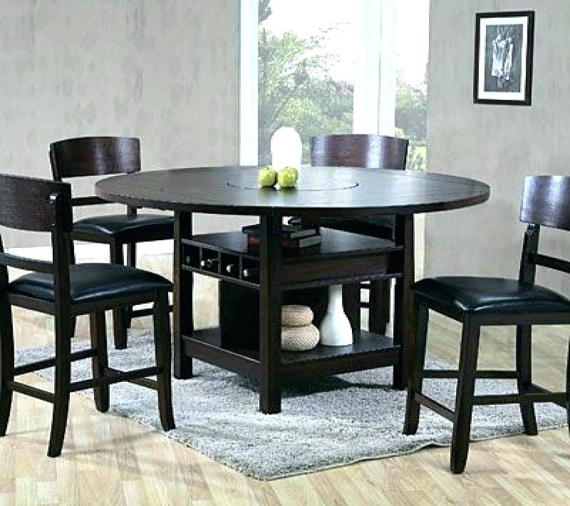 Dining Table Big Lots: Kitchen Tables At Big Lots