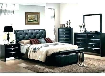 bed room furniture design new design for bedroom furniture modern bedroom furniture design ideas