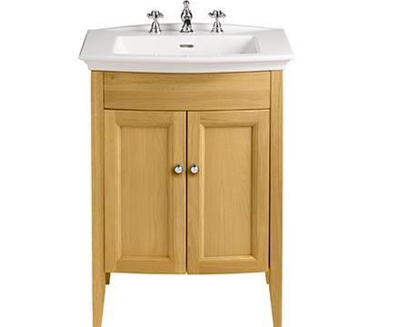 Designer Vanity Units Dublin