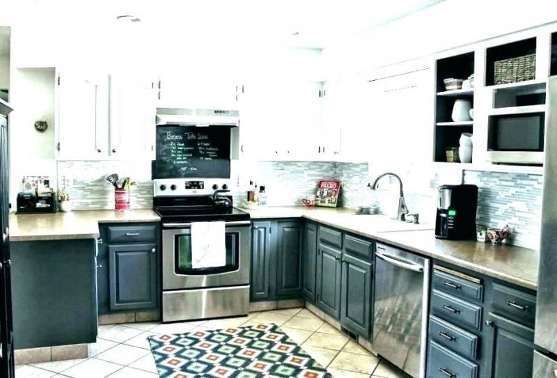 dreaded dark green kitchen cabinets light green kitchen large size of and green kitchen ideas dark