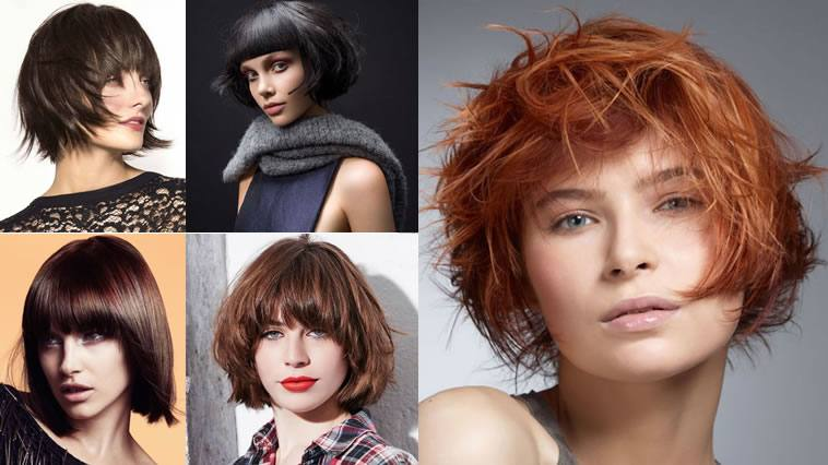 When it comes to hair color, trends don't really change, they shift — which  is the perfect way to describe the breakout looks we'e seeing in 2018.