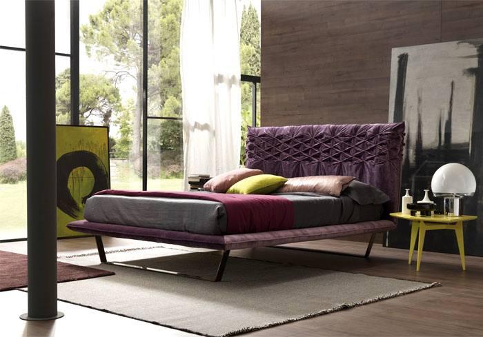 latest bedroom  furniture