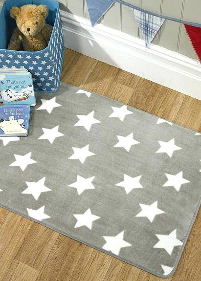 Rugs For Children S Rooms Uk