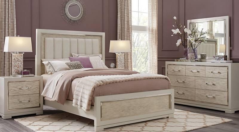most popular bedroom furniture popular bedroom furniture bedroom furniture  modern design doubtful popular bed 9 most