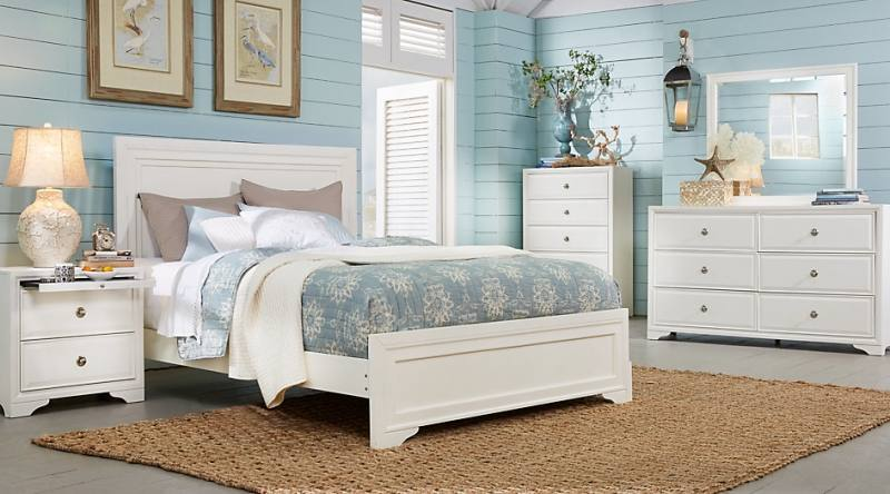 bedroom bedroom sets made of real wood solid wood king size bedroom rh  therunnerssoul com solid wood white queen bedroom set solid wood white  queen bedroom