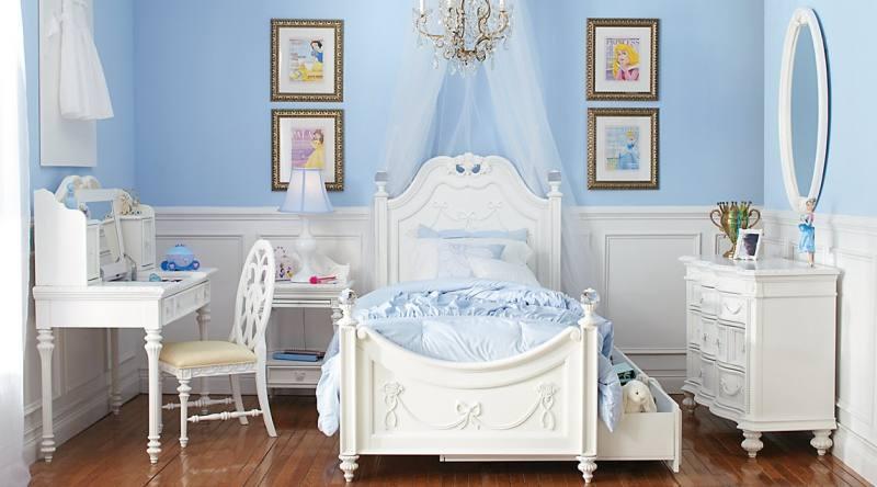 Brilliant White Bedroom Furniture Ideas throughout White Bedroom  Furniture Ideas Cool Design White Bedroom Set Best