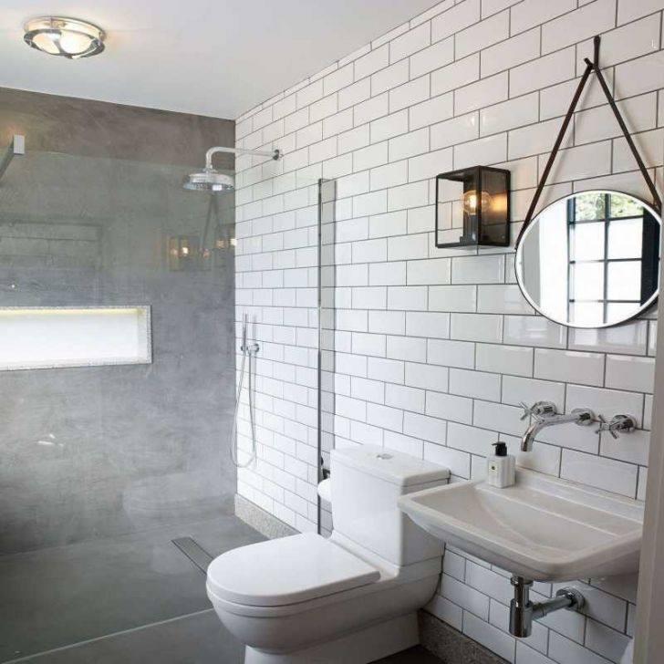 More Powerful Photos Small Bathroom Designs Zimbabwe Tips