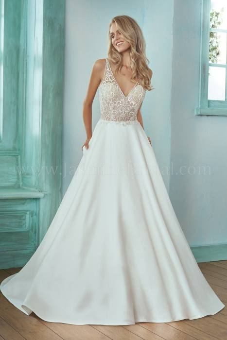 inspirational wedding dress no train or covered button natural sleeveless sweep train a line chiffon wedding