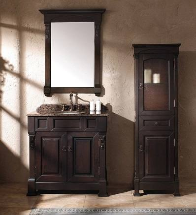 Interesting Bathroom Vanity And Linen Cabinet Combo Interior Inspiring Bathroom Vanity And Linen Cabinet White Base Closet Combo Sets Bathroom Vanity