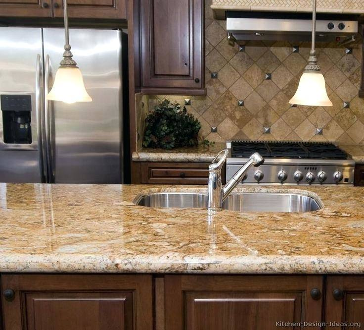 related post brown kitchen ideas baltic granite enchanting wall colors