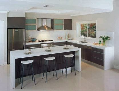 Full Size of Fresh Small Area Kitchen Design Ideas Decor New Houseery Photos Picture Indian Kitchen