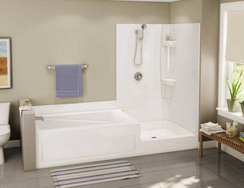 Carolina's, if your tub, shower or wall tile is hard to clean, dull,  stained, or just a color you do not like