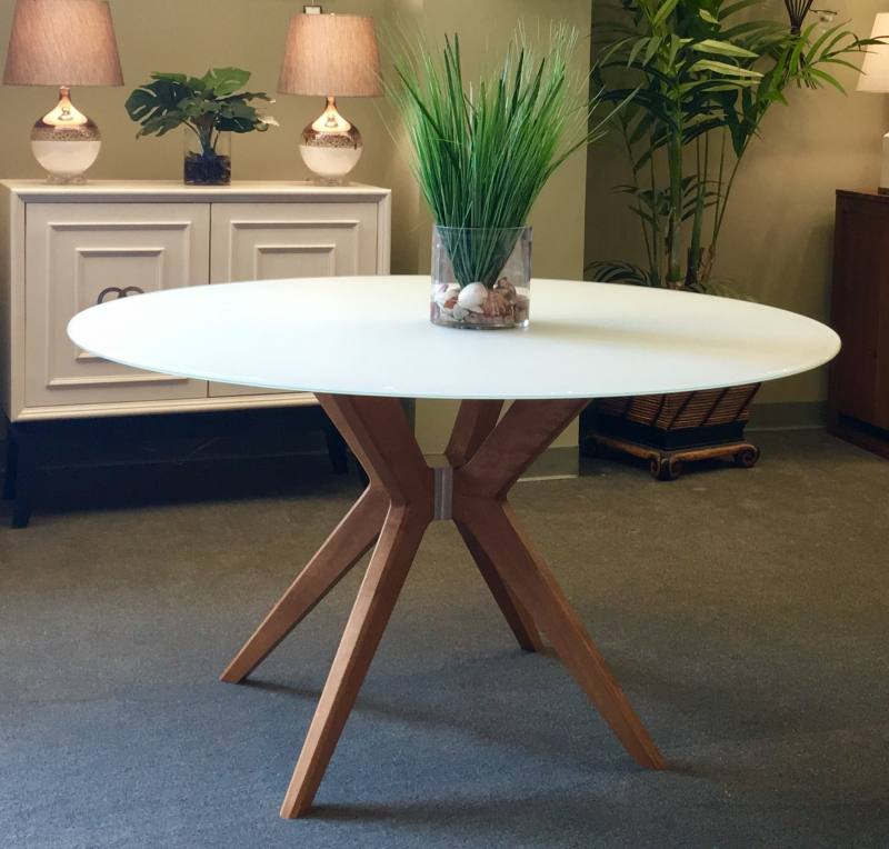 dining table for sale custom rectangular set by cost canadel price