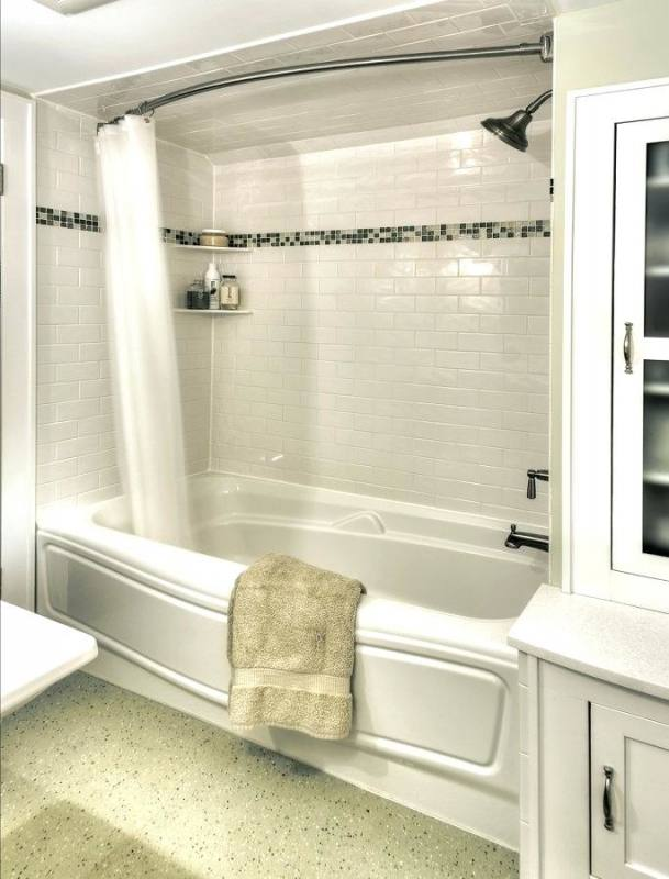 small bathroom ideas with tub and shower small bathroom designs with shower and tub photo of