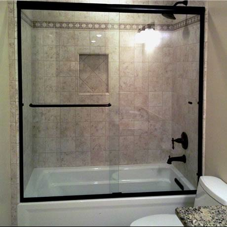 Lovely Bathtub In Shower Enclosure Small Shower Enclosures Walk In Showers  For Small Bathrooms Showers Small Walk In Shower Enclosures Full Tub Shower