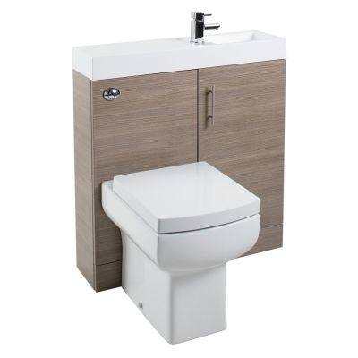 Stunning Bathroom Vanity Units With Basin And Toilet Ideas Contemporary For  Small Bathrooms
