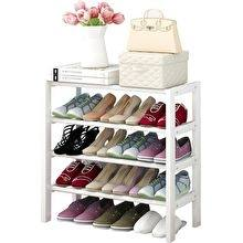 Space Saving Storage SpacesFurniture IdeasShoe