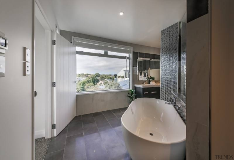 New Zealand Bathroom Ideas: Bathroom Ideas New Zealand