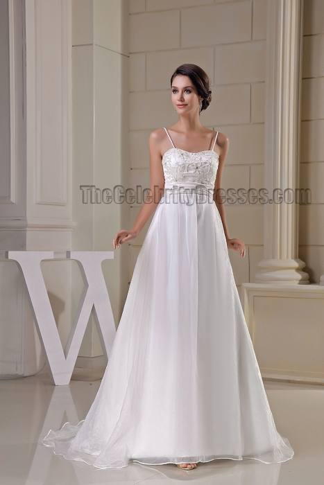 2018 New Wedding Gowns Ball Gown Long Train Lace Up Straps Off Shoulder  Luxury Elegant Chapel Wedding Dresses For Bride HS677 Muslim Wedding Dresses  Non