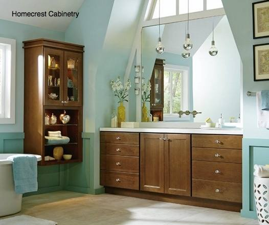 bathroom remodel trends excellent in amazing