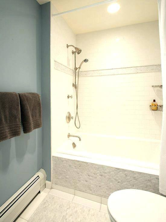 tile around bathtub ideas bathroom tub surround installing a outside corner  subway designs til