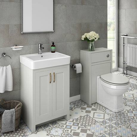 Bathroom Vanity Units Sink And Toilet Universalcouncilinfo