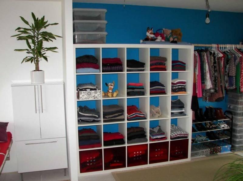closet shelves for clothes closet storage closet storage ideas inspiration of bedroom clothing storage and top