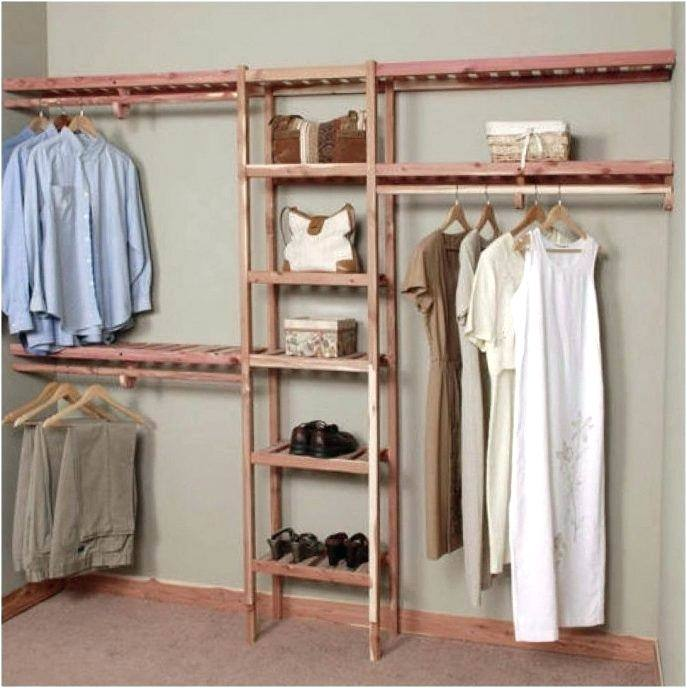 clothes storage small room wardrobes wardrobe ideas for small spaces clothes storage for small spaces small