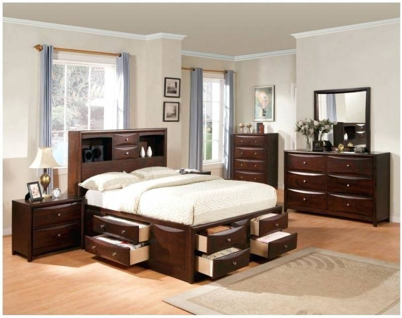Brandon Tampa St Pete Sarasota leader in Ashley Furniture