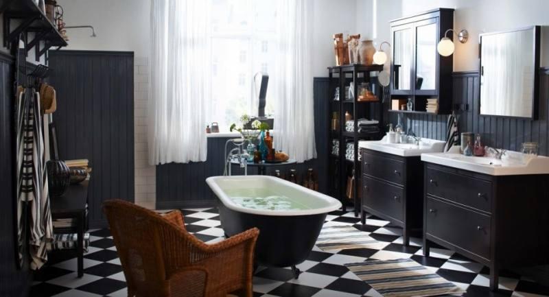 Custom Bathrooms Ideas Style