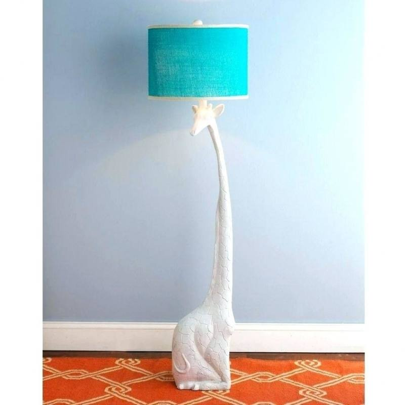 Boys Floor Lamp The Pooh Lamp For Kids Floor Room Cute Lamps Rooms Lighting  Interior Decorating Idea Boys Bedroom Lights Table Bedside Children S  Nursery