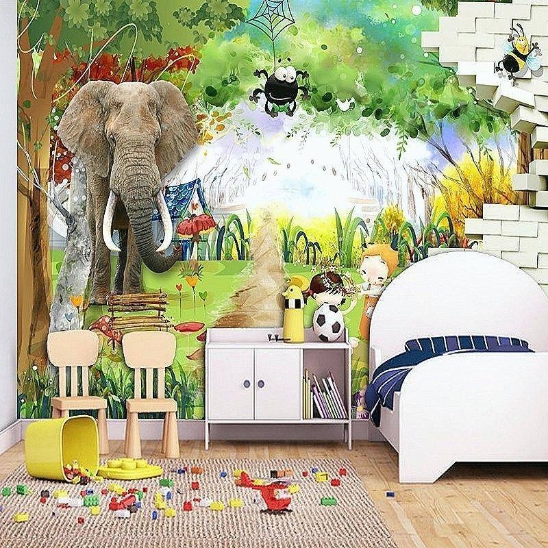 unicorn curtains boys room ideas teenage bedroom for small rooms beautiful  cool graffiti bedding and car