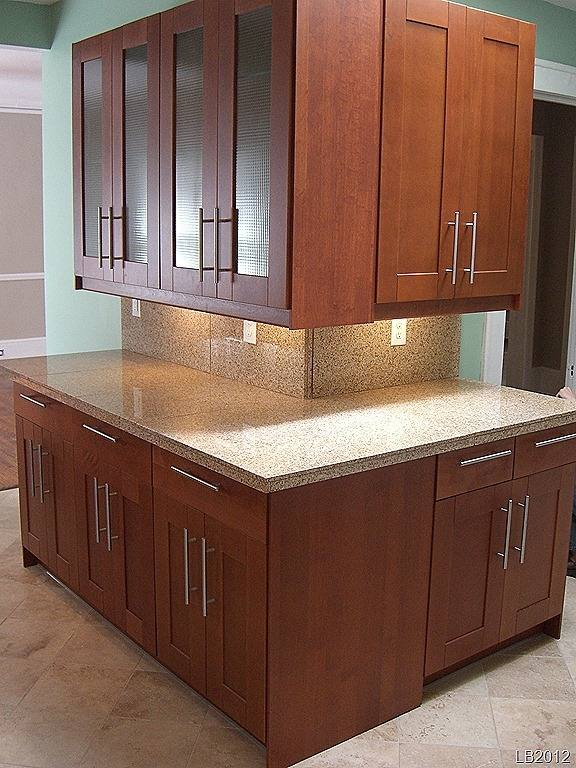 kitchen ideas with brown cabinets traditional medium wood golden kitchen kitchen wall colors brown cabinets